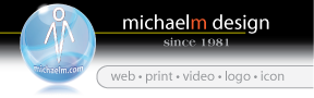michaelm design